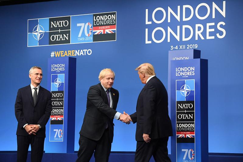 NATO.JPG