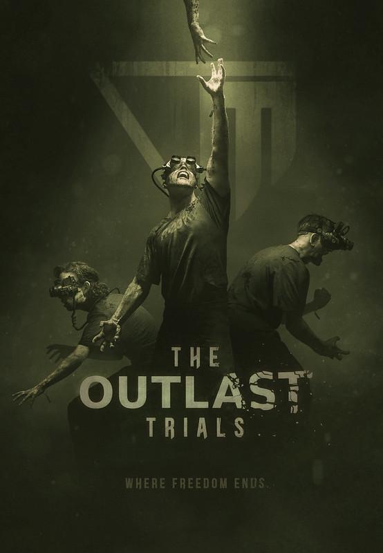outlast-keyart-1