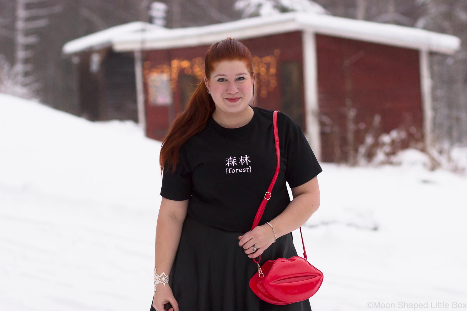 Talvimuoti-2019-asukuva-tyyliblogiin-3