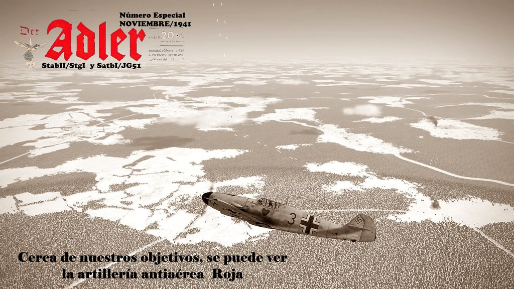 Il-2 2019-12-04 00-07-39-01