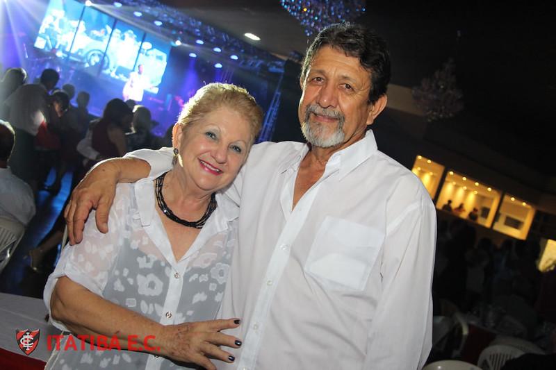 Noite Dançanate Especial