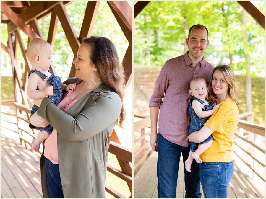 jenmadiganphotography-clevelandfamilyphotographer-lakecountyohiofamilyphotographer-20