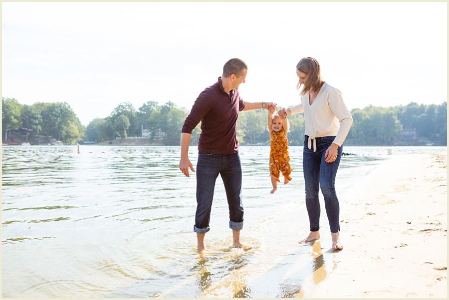 jenmadiganphotography-clevelandfamilyphotographer-lakecountyohiofamilyphotographer-15