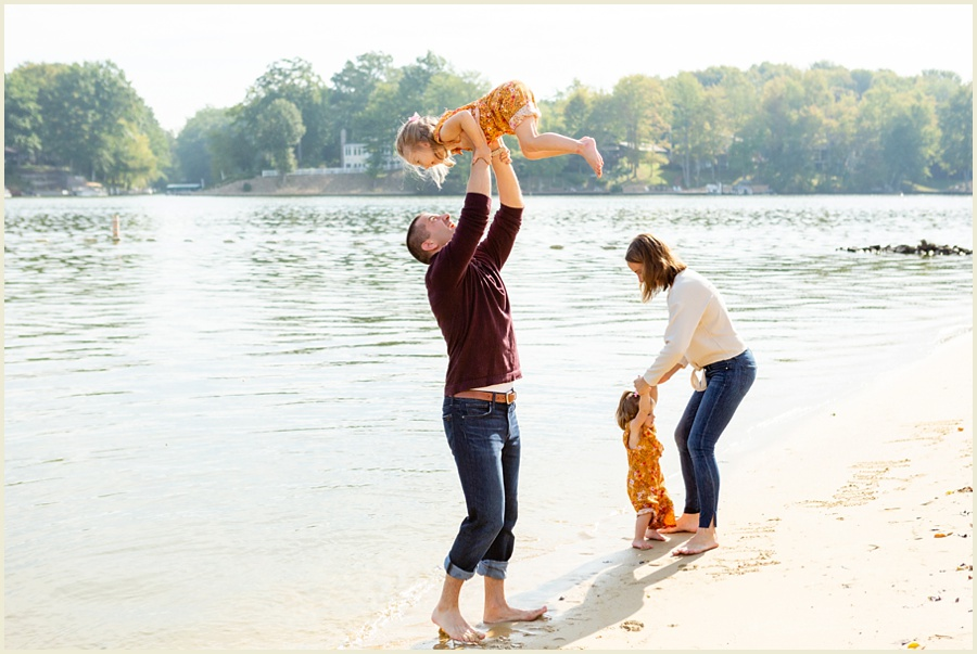 jenmadiganphotography-clevelandfamilyphotographer-lakecountyohiofamilyphotographer-14