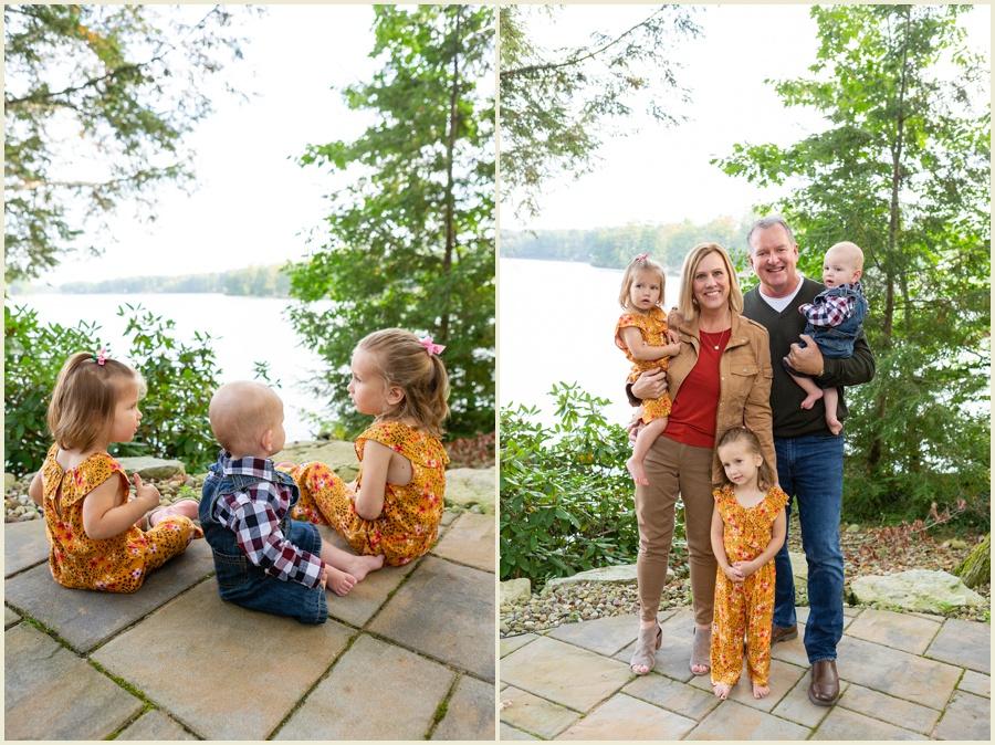 jenmadiganphotography-clevelandfamilyphotographer-lakecountyohiofamilyphotographer-04