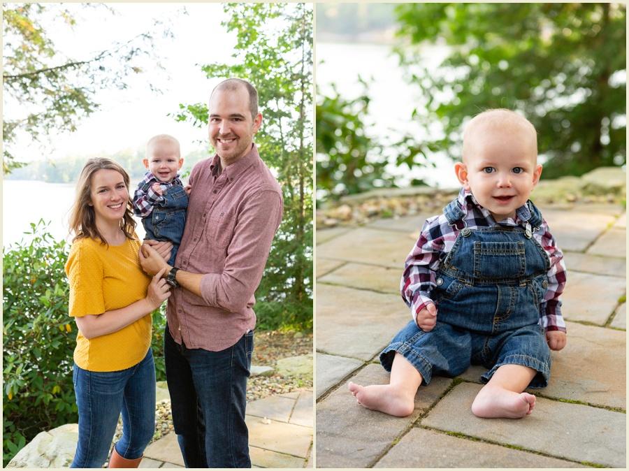 jenmadiganphotography-clevelandfamilyphotographer-lakecountyohiofamilyphotographer-01
