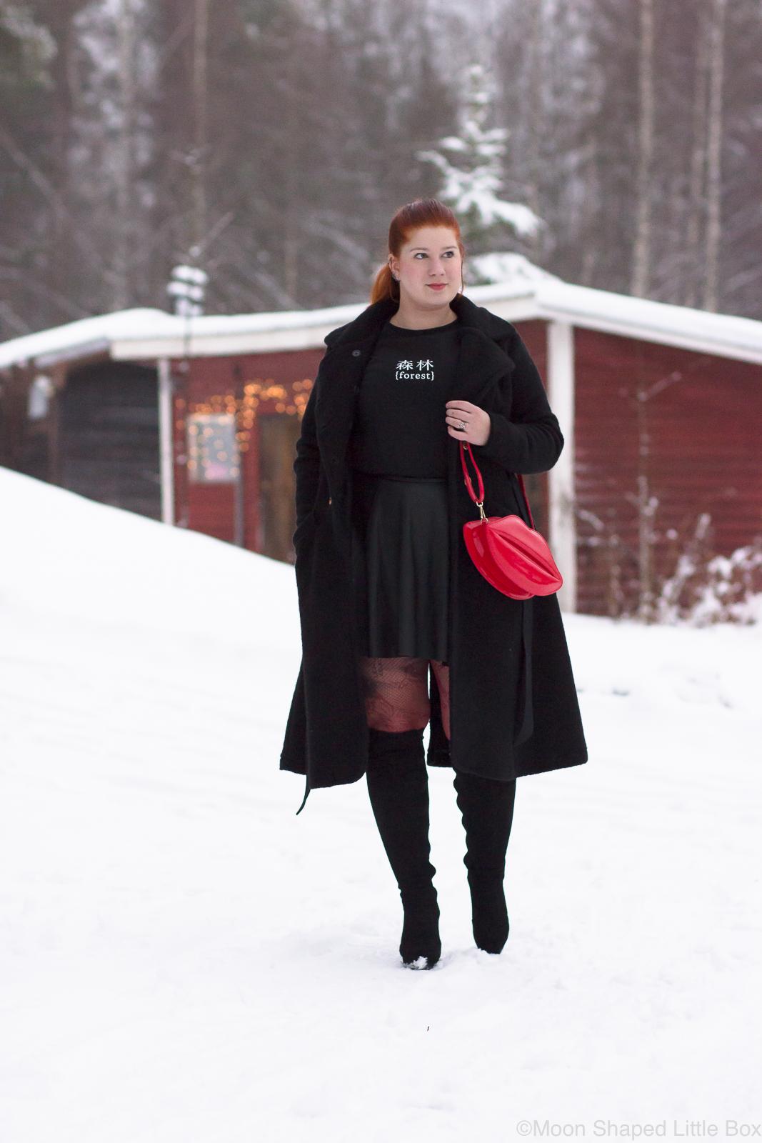 Talvimuoti-2019-asukuva-tyyliblogiin