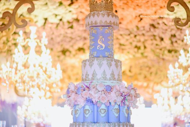 cake_7096