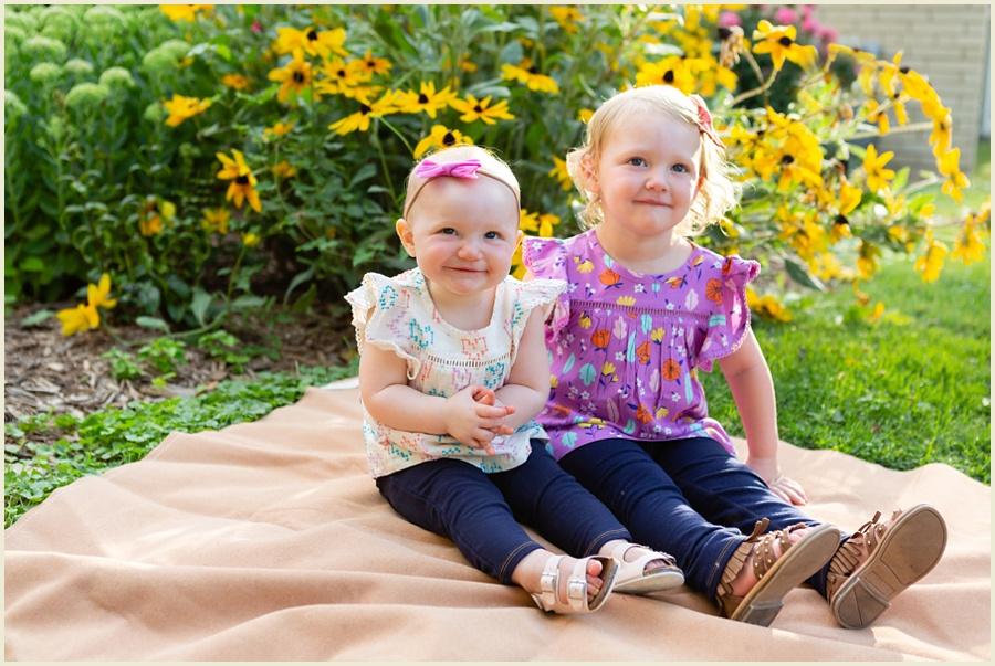 jenmadiganphotography-clevelandfamilyphotographer-broadviewheightsphotographer-03