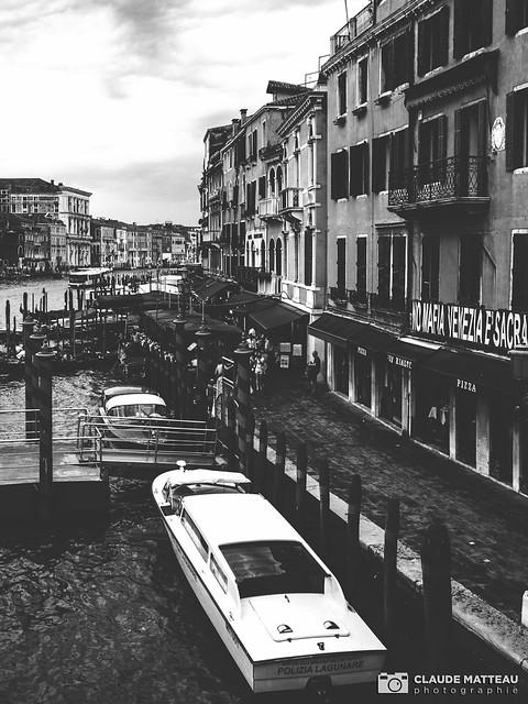 190703-142 Venise