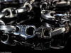 Macro Mondays - Chain by J.Weyerhäuser