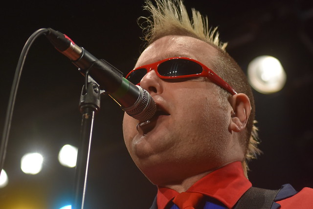 the Toy Dolls by Pirlouiiiit 03122019