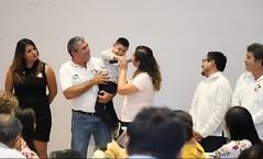03-dic-2019 Discapacidad en Puerto Morelos.