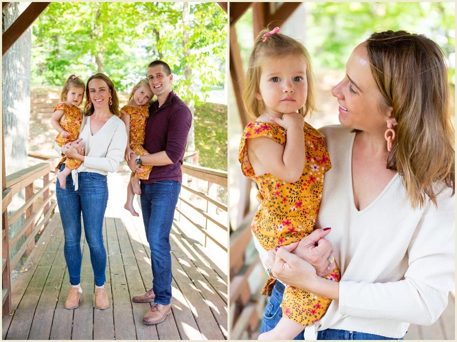 jenmadiganphotography-clevelandfamilyphotographer-lakecountyohiofamilyphotographer-18