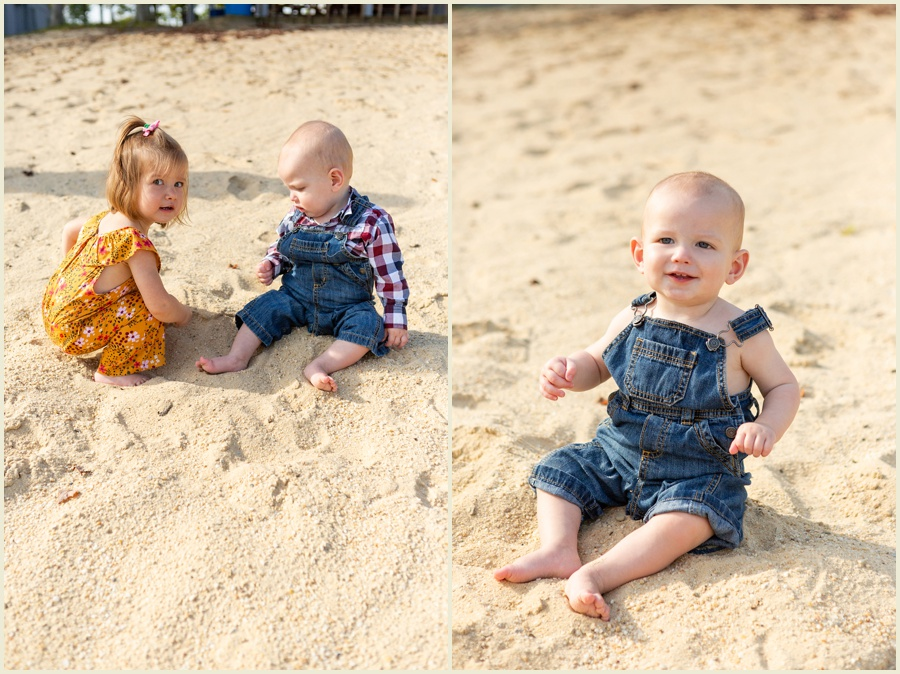jenmadiganphotography-clevelandfamilyphotographer-lakecountyohiofamilyphotographer-11