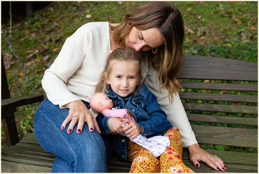 jenmadiganphotography-clevelandfamilyphotographer-lakecountyohiofamilyphotographer-10