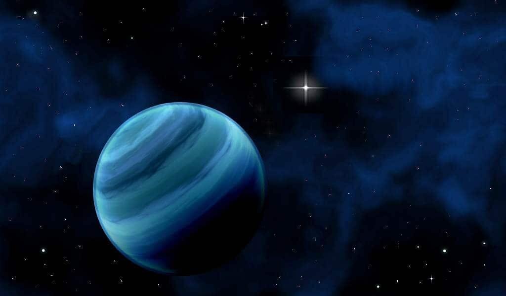 planète-géante-en-orbite-naine-blanche