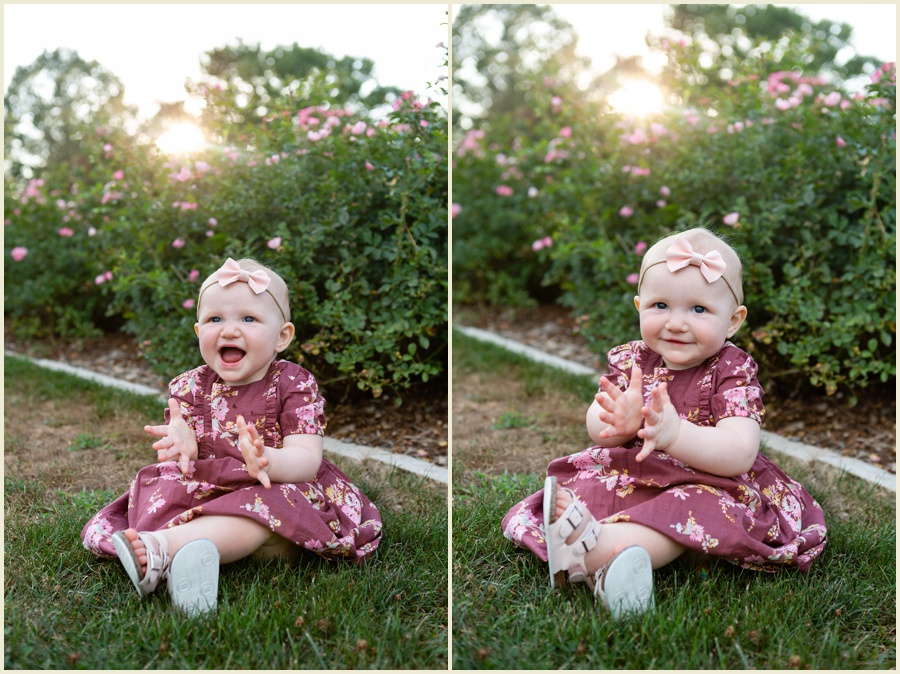 jenmadiganphotography-clevelandfamilyphotographer-broadviewheightsphotographer-11