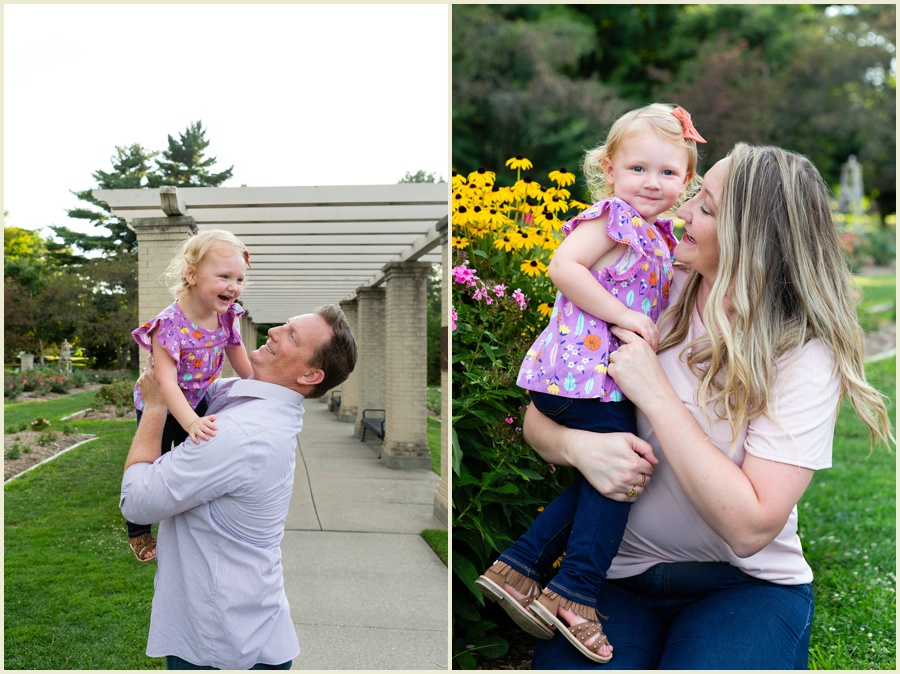 jenmadiganphotography-clevelandfamilyphotographer-broadviewheightsphotographer-10