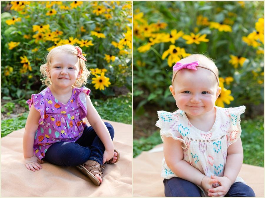 jenmadiganphotography-clevelandfamilyphotographer-broadviewheightsphotographer-05