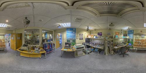 ibm museum hursley hampshire hursleyhouse ibmmuseum winchester hdr equirectangular