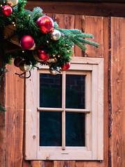 reflective Advent-Season