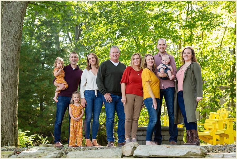 jenmadiganphotography-clevelandfamilyphotographer-lakecountyohiofamilyphotographer-21