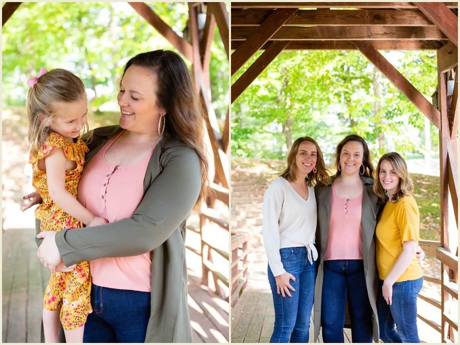 jenmadiganphotography-clevelandfamilyphotographer-lakecountyohiofamilyphotographer-17