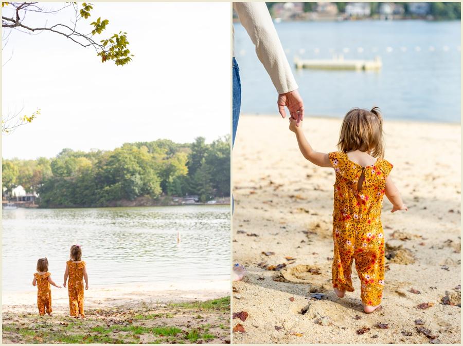 jenmadiganphotography-clevelandfamilyphotographer-lakecountyohiofamilyphotographer-16