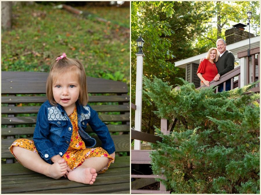 jenmadiganphotography-clevelandfamilyphotographer-lakecountyohiofamilyphotographer-09