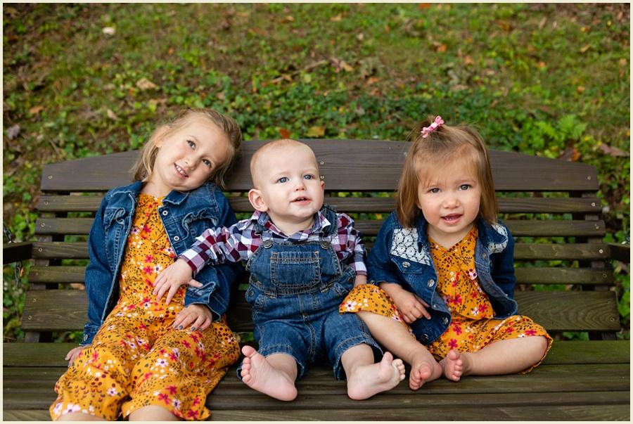 jenmadiganphotography-clevelandfamilyphotographer-lakecountyohiofamilyphotographer-08
