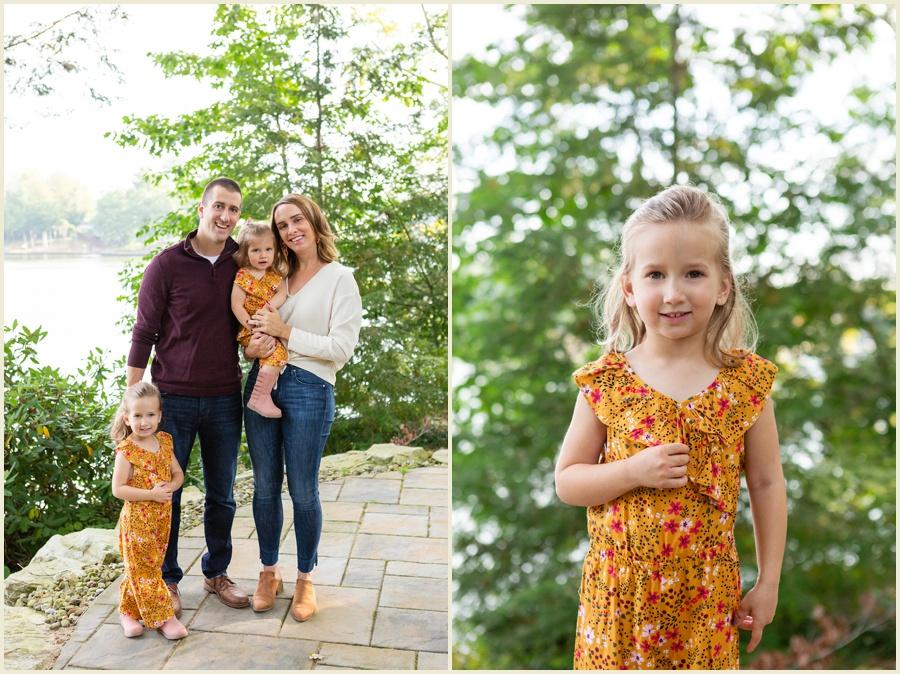 jenmadiganphotography-clevelandfamilyphotographer-lakecountyohiofamilyphotographer-03