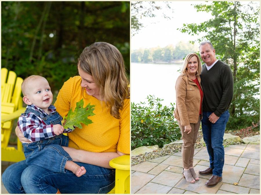jenmadiganphotography-clevelandfamilyphotographer-lakecountyohiofamilyphotographer-02