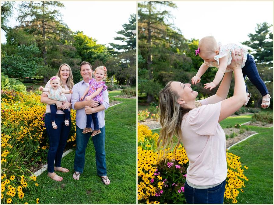 jenmadiganphotography-clevelandfamilyphotographer-broadviewheightsphotographer-08