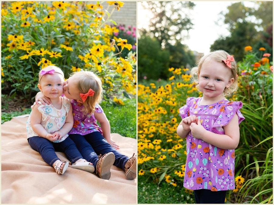 jenmadiganphotography-clevelandfamilyphotographer-broadviewheightsphotographer-04