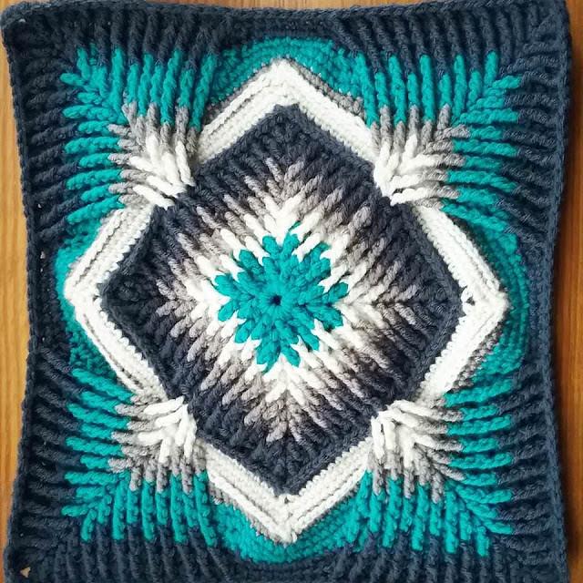 elements cal crochet 1