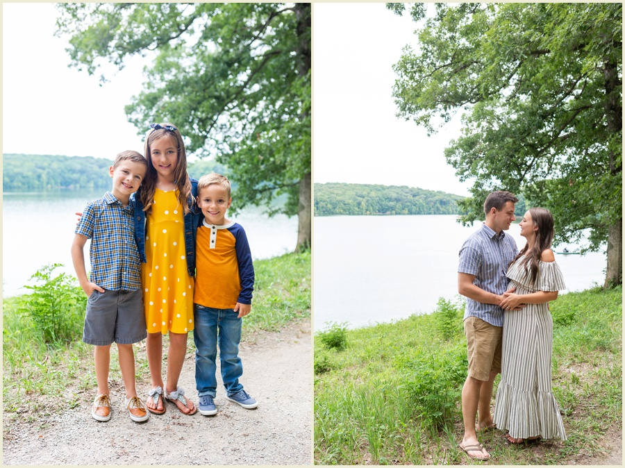 jenmadiganphotography-clevelandfamilyphotographer-broadviewheightsphotographer-02