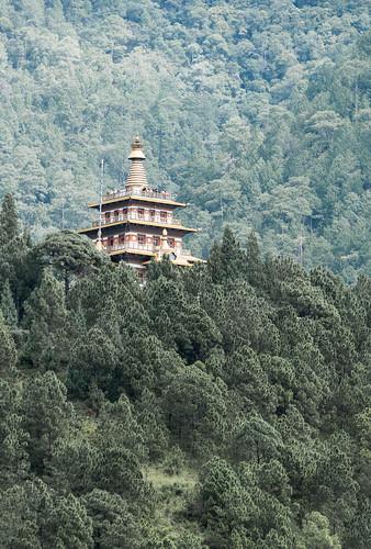Bhutan-30.jpg