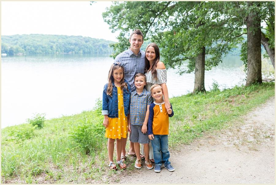 jenmadiganphotography-clevelandfamilyphotographer-broadviewheightsphotographer-01