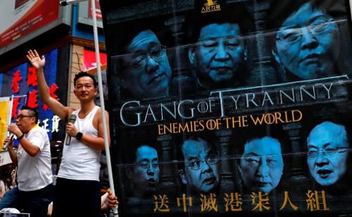 gang_of_tyranny