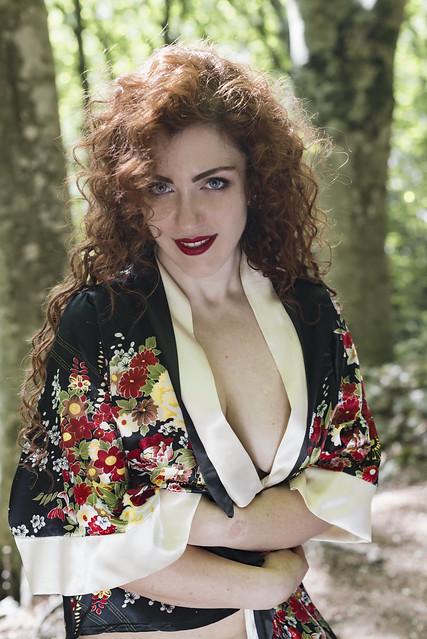 Gemma Di Martino