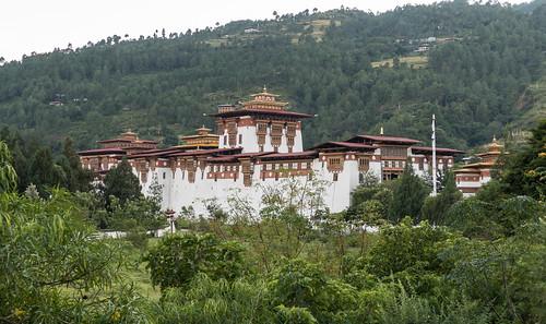 Bhutan-37.jpg