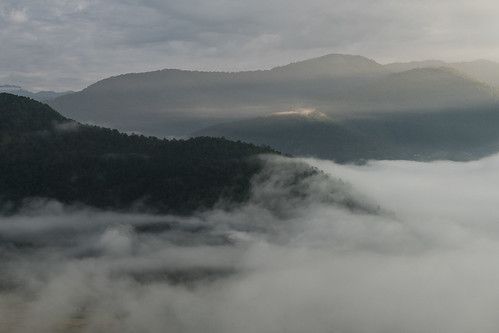 Bhutan-38.jpg