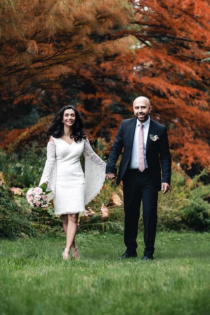 Bahar & Mansoor Hochzeit 18_10_19-9