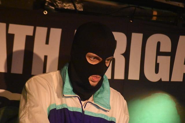 Moscow Death Brigade by Pirlouiiiit 04122019
