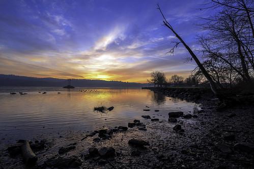 catskill newyork unitedstatesofamerica canon 5dmk4 tamron1530f28 landscape light hudsonvalley hudsonriver sky sunrise availablelight
