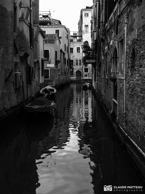 190703-359 Venise