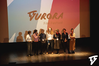 2. Furora Film Festival - Freitag/Friday