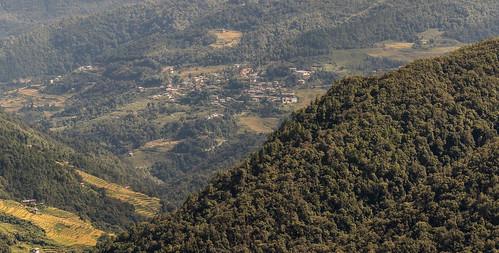 Bhutan-17.jpg