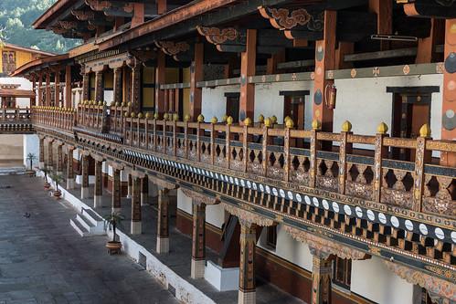 Bhutan-31.jpg